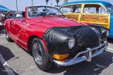 Karmann Ghia 1960s HB Main 3-13 (200).jpg