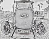 Ford 1925 Woody Wgn WA Pier 4-17-AI REmix.jpg