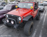 Jeep 2000s Wrangler DD 7-17 Red.jpg