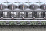 Buick 1938 Y-Job Concept DD HDR 20-Lens Effects.jpg