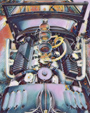 Ford 1929 Hot Rod DD 10-14-17 7 Eng AI Remix 3.jpg
