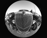 Ford 1930s Hot Rod G Wide A (1) BW2.jpg