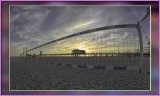 _S7A0561-Sunset Empty Nets.jpeg