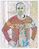 Matthew_Xmas_Sweater_122218_1_CC_AI2.jpg