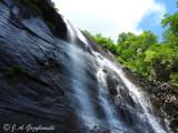 Hickory Falls