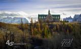 Waterton Lakes National Park Gallery 2