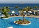 02-Royal Apollonia Hotel1.JPG