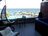 03-Royal Apollonia Hotel2.JPG
