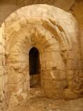 04 Limassol-castle.JPG