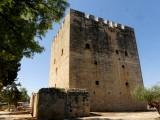 05-Kolossi Castle.JPG