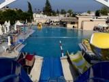 07-St Elias Resort 1.JPG
