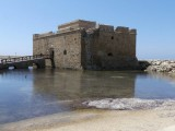 01-Paphos castle -001.JPG