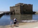 02-Paphos -castle 002.JPG