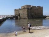 03-Paphos castle-003.JPG
