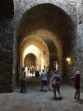 04-Paphos castle-004.JPG