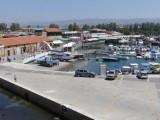 05-Paphos -harbor005.JPG