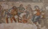 06-Paphos mosaics--006.JPG