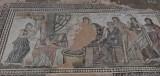 07-Paphos mosaics-007.JPG