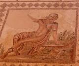 08-Paphos mosaics- -008.JPG