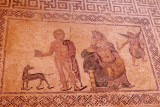 10-Paphos mosaics- -010.JPG