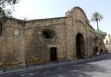 03-Famagusta Gate.jpg