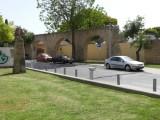 04-Famagusta gate 1.jpg