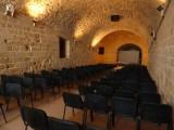 05-Interior Famagusta gate.jpg