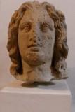 07-Cyprus Museum, Bustg of Alexander.jpg