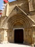 12-St. Sophia Cathedral2.jpg