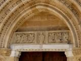 14-St. Sophia Cathedral 4.jpg