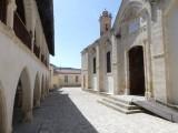01-Monastery of the Holy Cross, Omedos.JPG