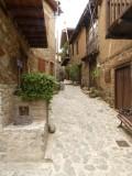 03-Kakopetria Village 1.JPG