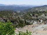 04-old asbestos mine.JPG