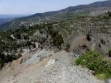 05-old asbestos mine 1.JPG