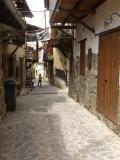 06-village in troodos -006.JPG