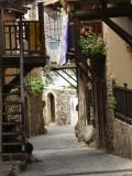 07-Kakopetria Village.JPG