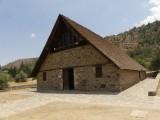 08-Church of Panagia Podithou.JPG