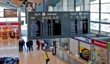 Adar 2018 - Airport Rzeszów