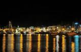 Haven van Kos-stad / Harbour