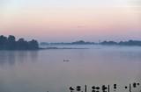 Morgenmist (de Oelemars)