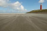 Texel (Vuurtoren Eierland)