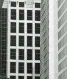 Vancouver City Architecture