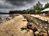 Vava'u Tonga