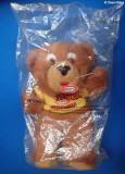 Kraft peanut butter bear - Smooth