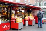 8012-amsterdam-dappermarkt.jpg