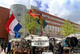 8075-waterloopleinmarkt.jpg