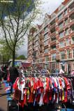 8103-waterpleinmarkt.jpg