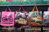 8125-bloemenmarkt.jpg