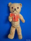 P6210015 vintage bear
