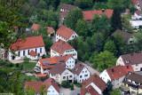 0625-rothenburg-stuttgart.jpg